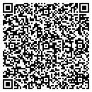 QR code with Daly Painting & Construction contacts