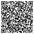 QR code with MNB Bancshares Inc contacts
