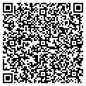 QR code with Still Waters Catfish Farm contacts