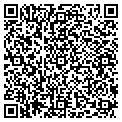 QR code with Silco Construction Inc contacts