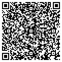 QR code with Baxter Hospital Home Health contacts