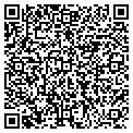 QR code with Donald Lee Tillman contacts