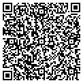 QR code with North Arkansas Restoration contacts