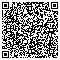 QR code with C Hi Computers Plus Solutions contacts