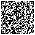 QR code with Pine Crest Camp contacts