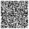 QR code with Mason Towing & Recovery contacts