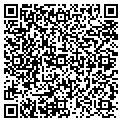 QR code with Ash Flat Dairy Freeze contacts
