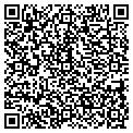QR code with NC Hurless Construction Inc contacts