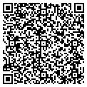 QR code with Supply Contractors contacts