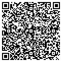 QR code with Bixler's Oil & Lube contacts
