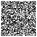 QR code with Span-Alaska Consolidators Inc contacts