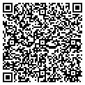 QR code with S & K Telecommunications contacts
