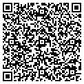 QR code with Faulkner Bookkeeping & Tax Service contacts