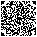 QR code with Big Bridge Investments contacts