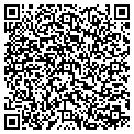 QR code with Saint Paul Mssnary Bptst Chrch contacts