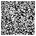 QR code with WHIT-More Construction contacts