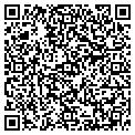 QR code with E & J Style Salon contacts