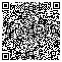 QR code with A1freelancerscom contacts