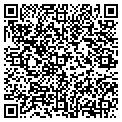 QR code with Rivercity Radiator contacts