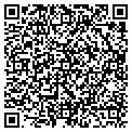 QR code with Hamilton Associated Entps contacts
