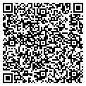 QR code with Morgan Buildings Pools & Spas contacts