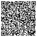 QR code with Mc Gehee Florist & Gifts contacts