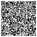 QR code with National Alliance-Mentally Ill contacts