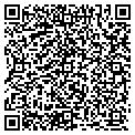 QR code with Irwin B Freund contacts