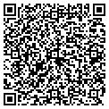 QR code with Bill Rayder Farm contacts