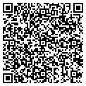 QR code with Trugman Bookkeeping & Tax Service contacts