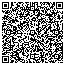 QR code with A-1 Transmissions & Service Center contacts