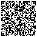 QR code with Mason & Co Realty contacts