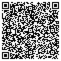 QR code with Graphix Unlimited contacts