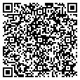 QR code with Tarco Inc contacts