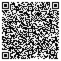 QR code with EMS Ambulance For Emergency contacts
