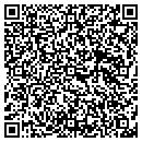 QR code with Philander D W Reynolds Library contacts
