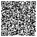 QR code with Texarkana Chapter 78 contacts