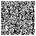 QR code with Cushman Housing Authority contacts