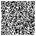 QR code with Grand Auto Sales Inc contacts