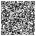 QR code with Craciun Research Group Inc contacts
