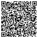 QR code with Estetica Unisex Arely contacts