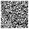 QR code with I Can Dig It Backhoe Services contacts