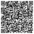 QR code with Computer Training Institute contacts