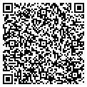 QR code with Shes Not Here Hair Nail Salon contacts