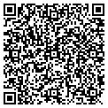 QR code with United States Govt Ofcs contacts