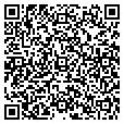 QR code with Rcx Logistics contacts