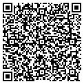 QR code with Dynamic Works Institute Inc contacts