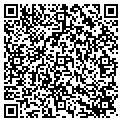 QR code with Taylors John Laid Back Pickin contacts