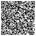 QR code with Psychological Care Center contacts