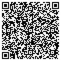 QR code with Morris Mechanical Shop contacts